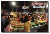 台南市旅遊:台南花園夜市-08