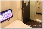 北部住宿飯店:台北西門星辰大飯店-18