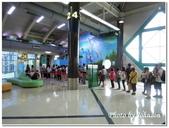 未分類相簿:高雄機場-韓國仁川機場-26