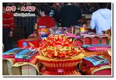 台南縣旅遊:新營太子宮-15