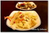 高雄市美食名產:楊寶寶蒸餃-15