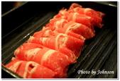 高雄市餐廳:炙明春姣日式頂級燒肉火鍋-10