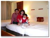 北部住宿飯店:石門水庫福華渡假別館-18