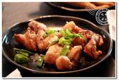 高雄市餐廳:野村日式炭火燒肉-06