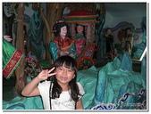 廟宇之旅:台南麻豆代天府-06