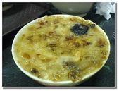 嘉南屏美食名產:麻豆碗粿蘭-08
