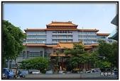 台南市旅遊:署立台南醫院 - 5