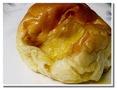 高雄市美食名產:巴特里餐包-02