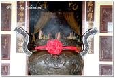 屏東旅遊:屏東崁頂一旨靈山寶殿-13