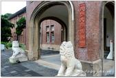台南市旅遊:32.jpg