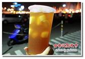 台南市旅遊:台南花園夜市-01