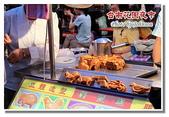 台南市旅遊:台南花園夜市-16