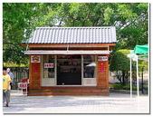 台南市旅遊:台南億載金城-03