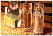 高雄市餐廳:原燒優質原味燒肉高雄中華店-34