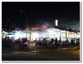 高雄縣旅遊:鳳山青年夜市-17