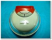 未分類相簿:聲寶計步器-02