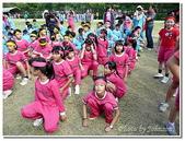 小公主成長記錄:2010小公主學校運動會-12