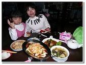 桃園新竹苗栗旅遊:苗栗南庄戲院餐廳-06