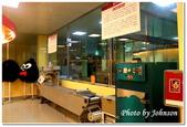 高雄旅遊:台灣滷味博物館-23