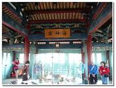 台南市旅遊:台南赤崁樓-06