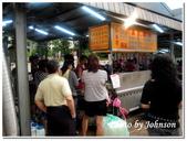 小港旅遊:高雄小港漢民夜市-16