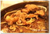 高雄市美食名產:二爺饕鍋-04