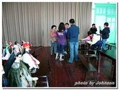 彰雲嘉旅遊:雲林布袋戲館-05