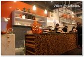 高雄市餐廳:南瓜歐風咖哩中山店-23