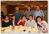 同學聚會:2011高應大同學會-03