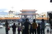 廟宇之旅:車城福安宮-香爐