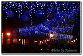 鹽水旅遊景點:2012月津港燈會-06