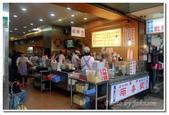 北部美食名產:台北萬華- 兩喜號魷魚焿-07