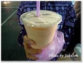 高雄市美食名產:光華木瓜牛奶-碳烤三明治-01