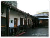 台南縣旅遊:北門台灣烏腳病文化紀念園區-09