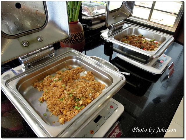 12.JPG - 高雄市餐廳