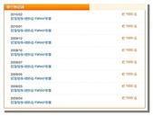 未分類相簿:部落格榜2010-06