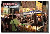 台南市旅遊:台南花園夜市-05