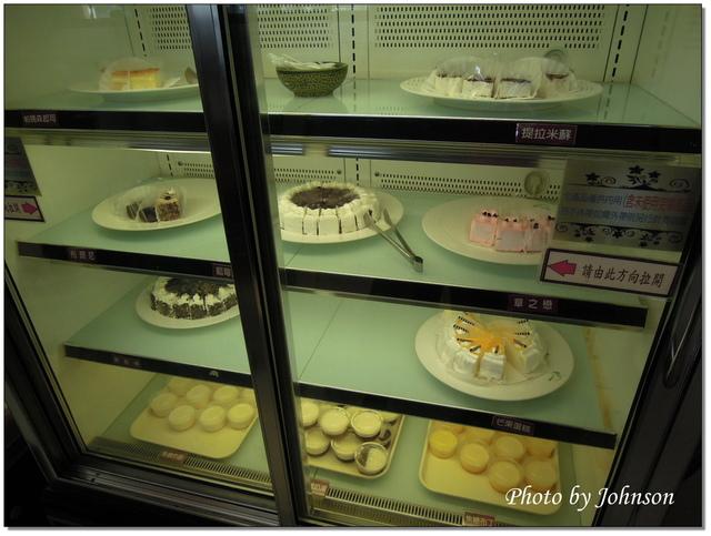 15.JPG - 高雄市餐廳