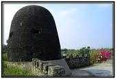 屏東旅遊:古碉堡公園- 04