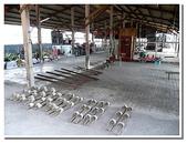 台南縣旅遊:柳營乳牛的家-19