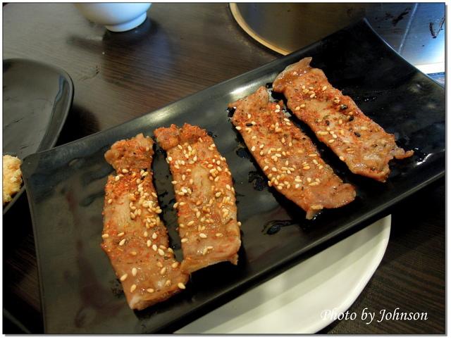 40.JPG - 高雄市餐廳