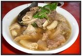 嘉南屏美食名產:萬丹和記牛肉- 03