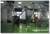 未分類相簿:大統醬油觀光工廠-21