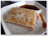 小港美食名產:晨間廚房小港漢民店-06