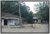 鹽水旅遊景點:岸內糖廠- 05