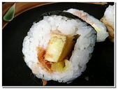 高雄市美食名產:真喜多園壽司-06
