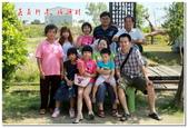 彰雲嘉旅遊:嘉義新港板頭村-06
