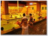 東部住宿飯店:台東知本東遊季溫泉渡假村-39