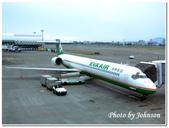 未分類相簿:高雄機場-韓國仁川機場-27