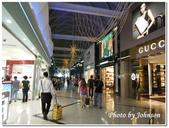 未分類相簿:高雄機場-韓國仁川機場-29